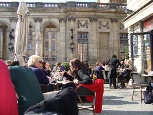 Bordeaux March 2009 001
