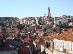 Portugal November 2008 001